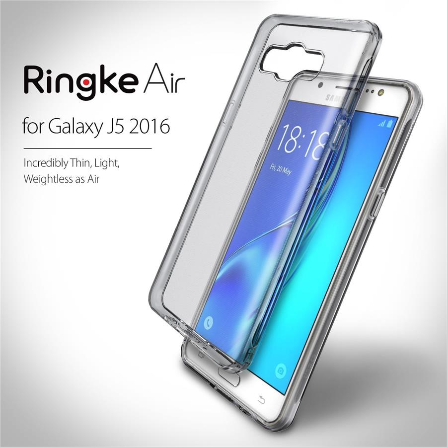 new product 45ced a3f0c [Sales] Ori Rearth Ringke Air Case - Samsung J5 2016