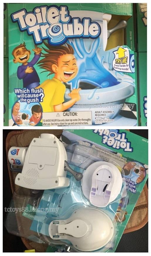 sales super fun game toilet troub end 12 1 2018 6 42 pm