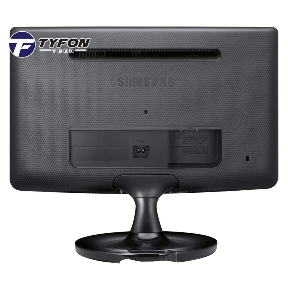 SAMSUNG S19A10N MONITOR DRIVER WINDOWS XP