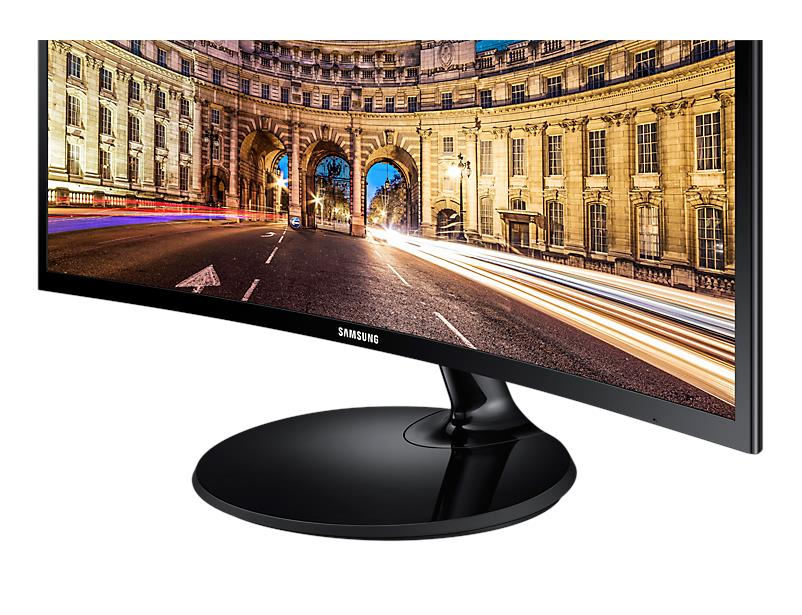 8f8b301d4d9 SAMSUNG 27†Inch Curved Monitor (end 11/30/2019 10:15 PM)