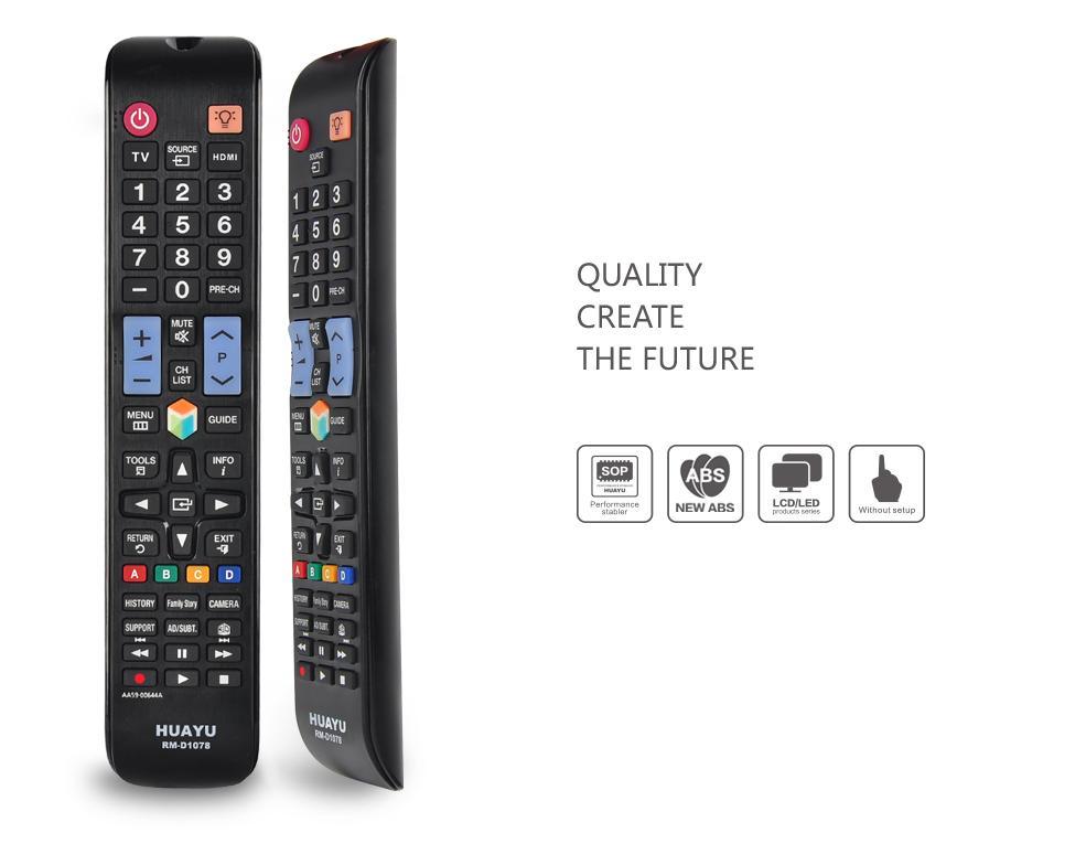 Samsung 3d Smart Tv Remote Control End 5 31 2021 12 00 Am