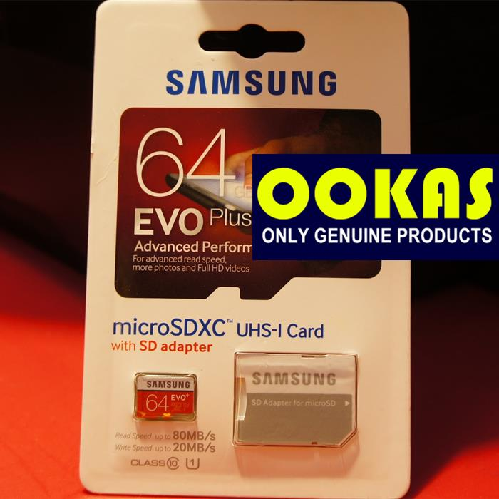 Samsung 48mb S Class 10 Evo Micro S End 9 27 2019 11 22 Am