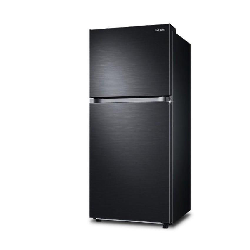 Samsung 670L Refrigerator RT21M6211SG (end 2/1/2019 6:15 PM