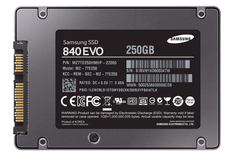 HDD Laptop cũ tháo máy, 250G 500G 1TB. BH 06 tháng. Nói không với HDD sửa HDD Repair lại bán - 7