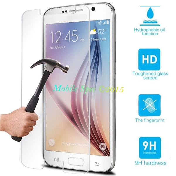 SAMSUNG A3 A5 A7 A9 J1 ACE J2 J3 J5 J7 2017 PRIME PRO TEMPERED GLASS