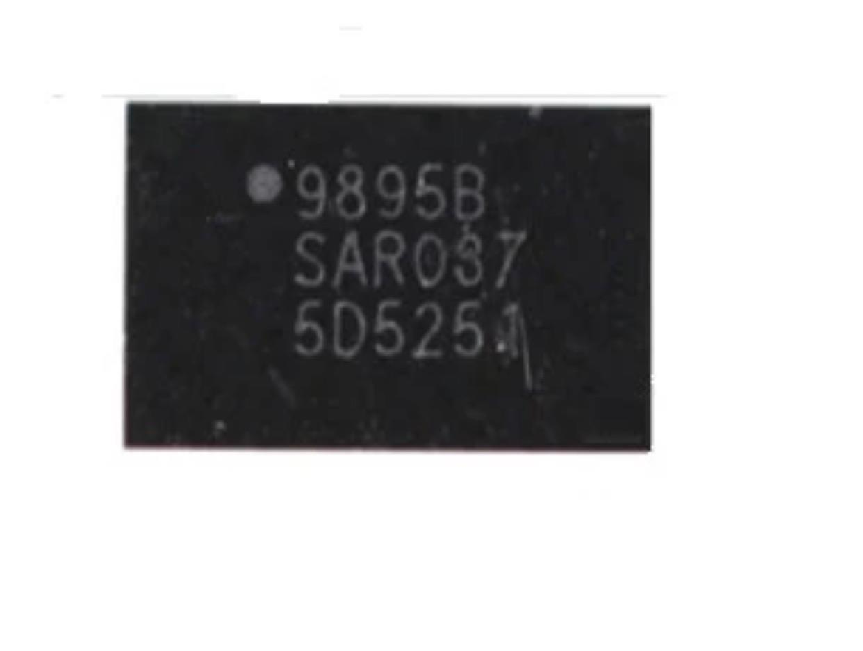 For Samsung A5 A5000 charger charging ic 9895B