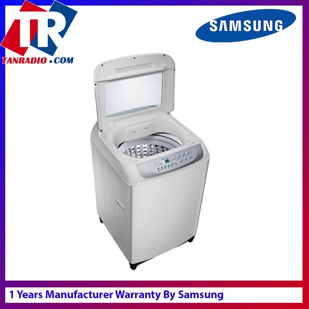 39a628507bea6 Samsung Fully Auto Washing machine (end 10 13 2019 4 41 PM)