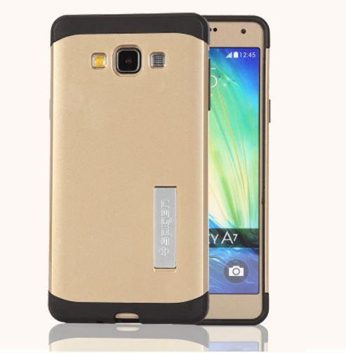 promo code 49188 902fa Samsung Galaxy A3 A5 A7 Case Cover Casing A5 Case A7 Case A3 Case