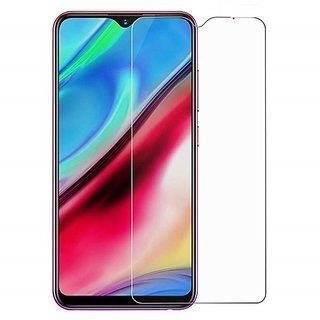 a50de3785d9 Samsung Galaxy A30 9H Tempered Glass (end 2/29/2020 4:15 PM)