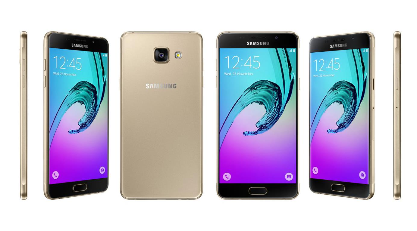 Samsung Galaxy A5  23  2019 6 15 Pm