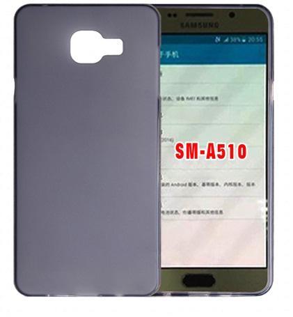 Samsung Galaxy A510 A5100 A5 20 End 12 26 2019 5 28 Pm