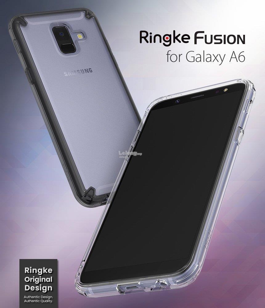 Samsung Galaxy A6 A6 Plus 2018 Ca End 6 17 2020 10 32 Am
