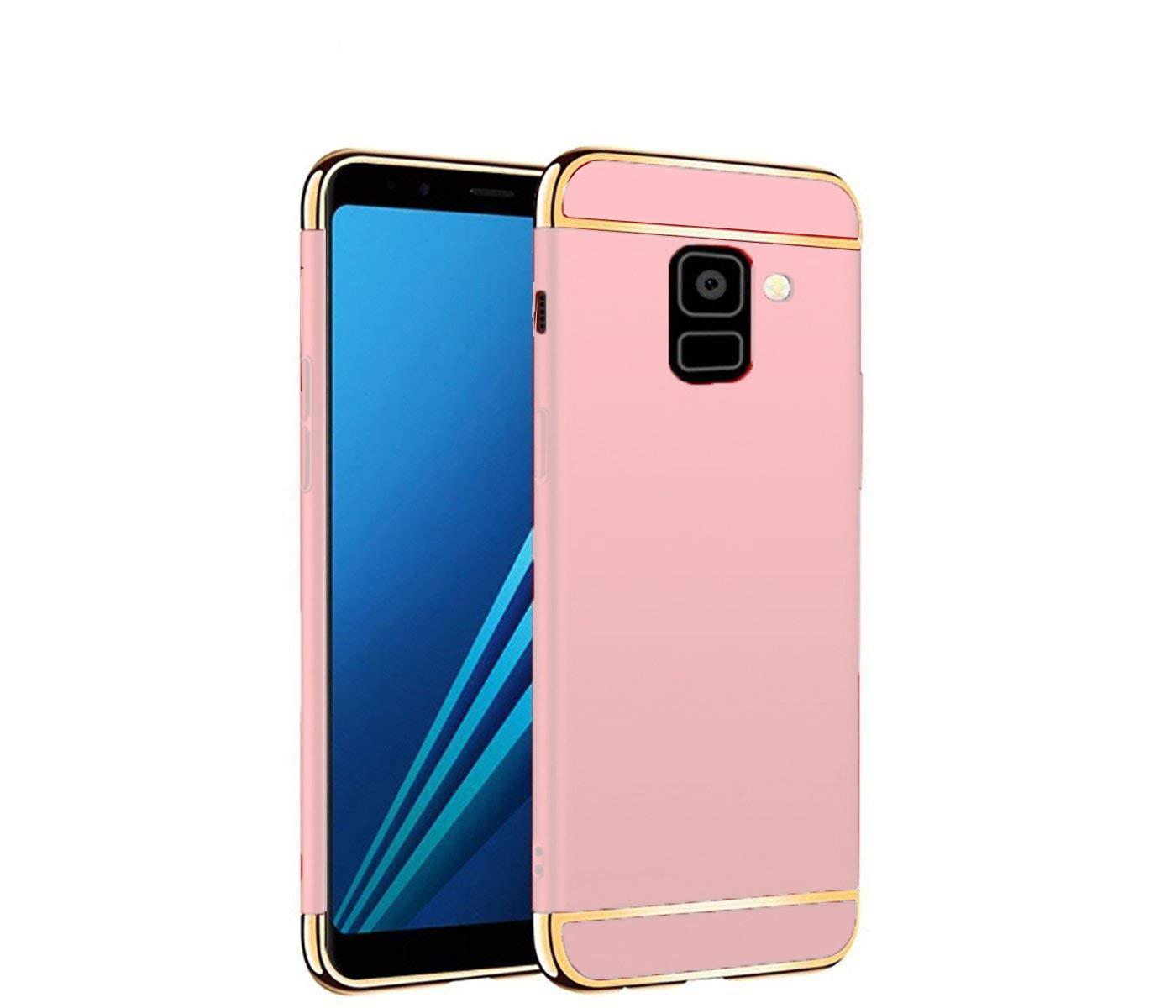 Samsung Galaxy A6 Plus 2018 J4 J6 A6 End 1 5 2021 1200 AM