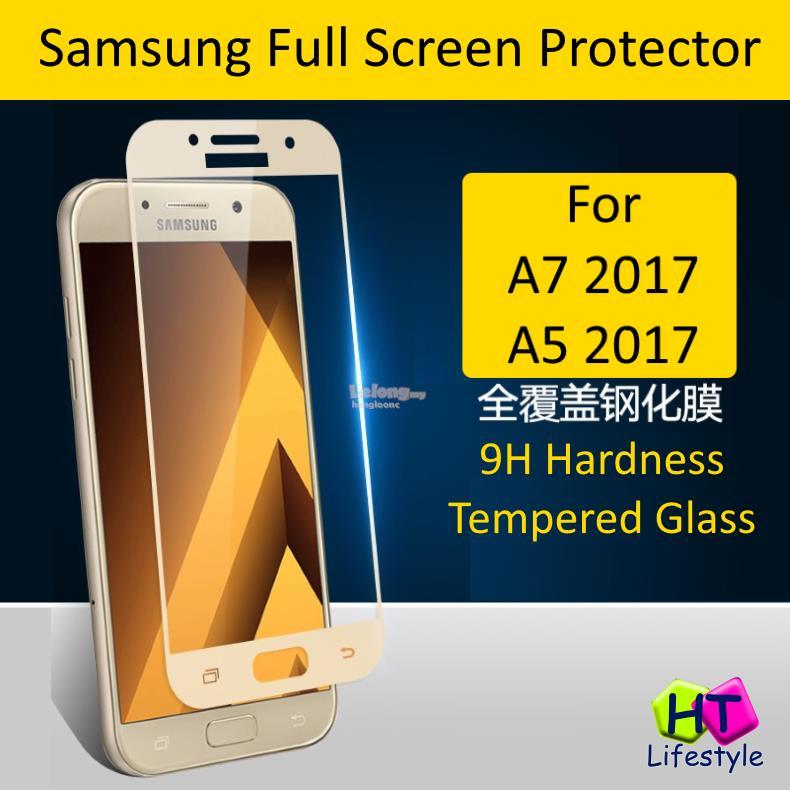 Samsung Galaxy A7 2017 A5 2017 Tem End 2 20 2019 11 28 Am