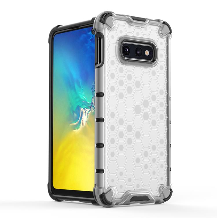 Samsung Galaxy A7 2018 S10 plus S10E Beetle Armor Case Casing Cover