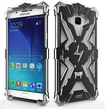 a34c3b13a1 Samsung Galaxy A8 Metal Case Cover Casing Aluminium Case Cover Casing. ‹ ›