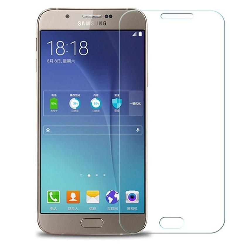 samsung galaxy a8 tempered glass scr end 3 31 2018 2 04 am. Black Bedroom Furniture Sets. Home Design Ideas