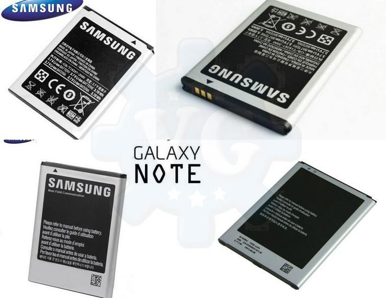 Ultramoderne SAMSUNG Galaxy Ace W Y S2 S3 S4 Gran (end 7/8/2020 10:06 AM) SI-88