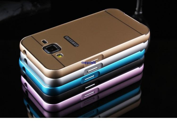 galaxy core prime case