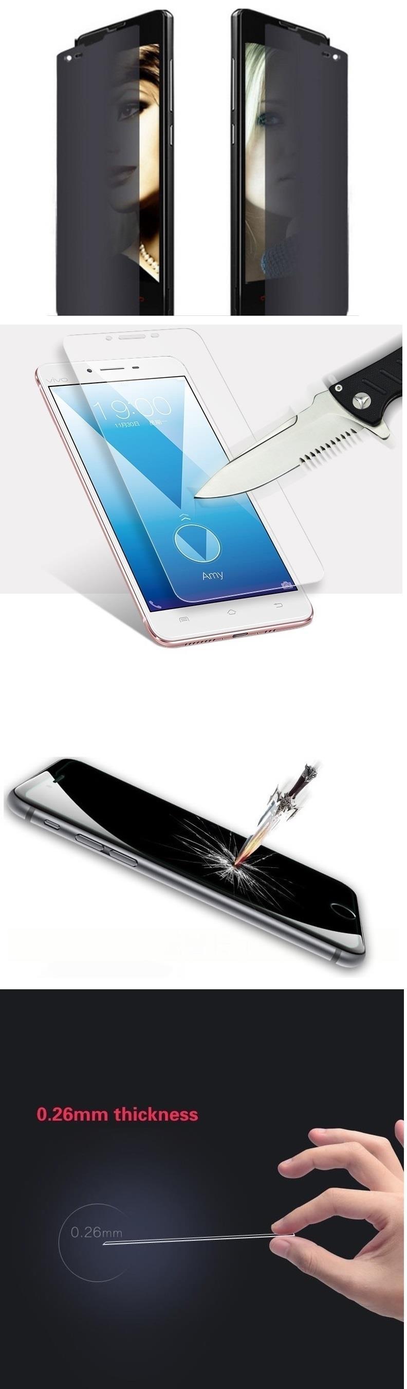 Samsung Galaxy E5 Premium Privacy Te End 4 13 2019 215 Pm Tempered Glass 026mm 9h