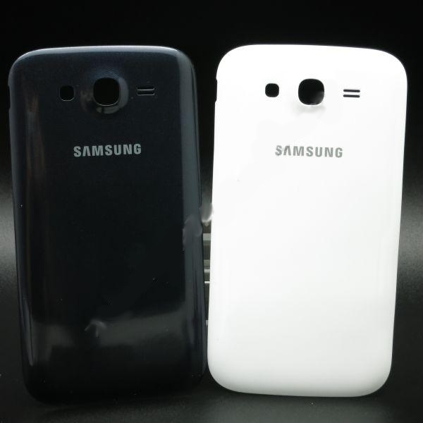 best website c2dd9 7f2b9 Samsung Galaxy Grand Duos I9082 Housing Battery Back Cover