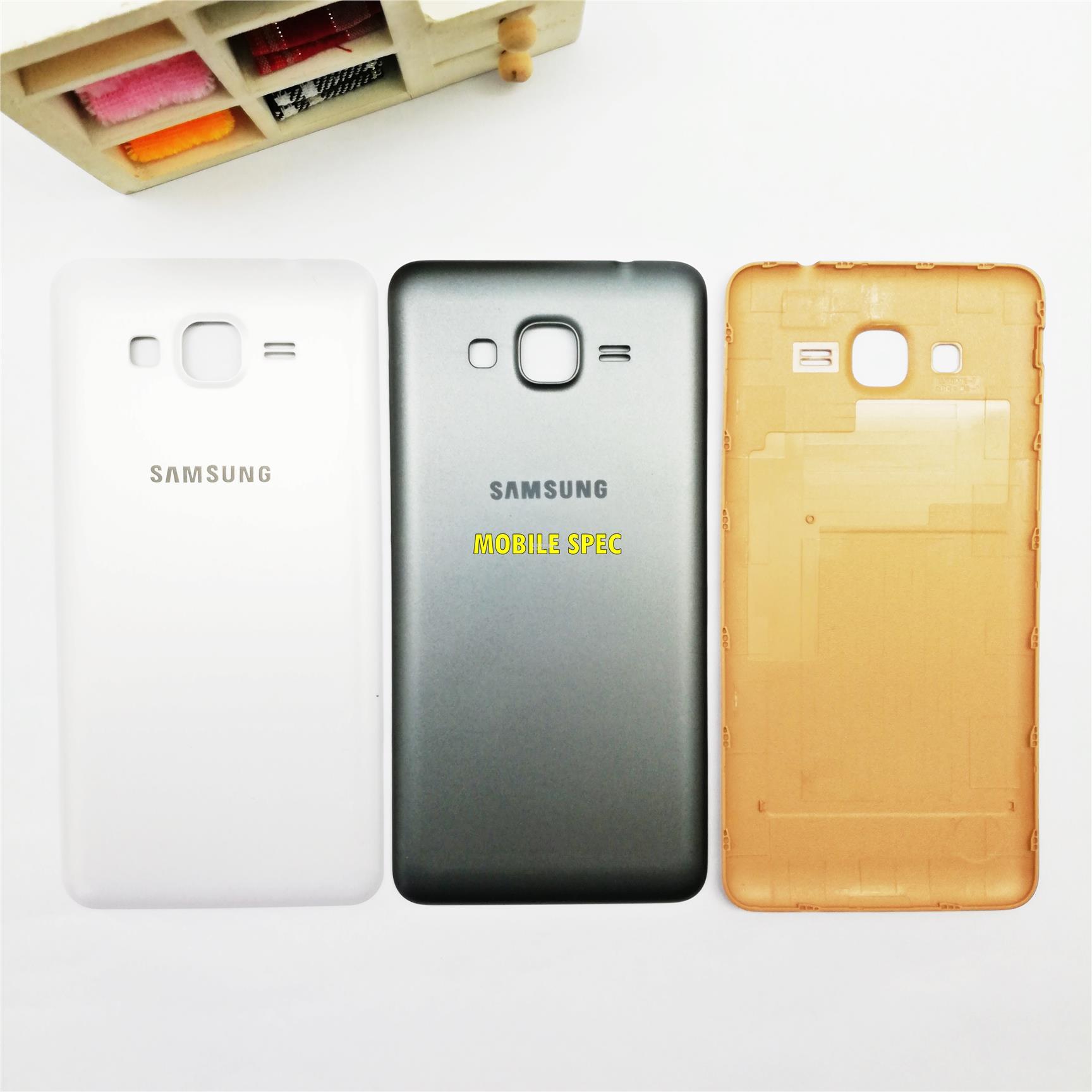 Samsung Galaxy Grand Prime G530 Housi End 9 7 2019 435 Pm Baterai Housing Battery Back Rear Cover