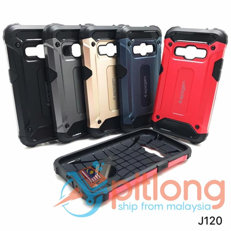 samsung galaxy j1 r case