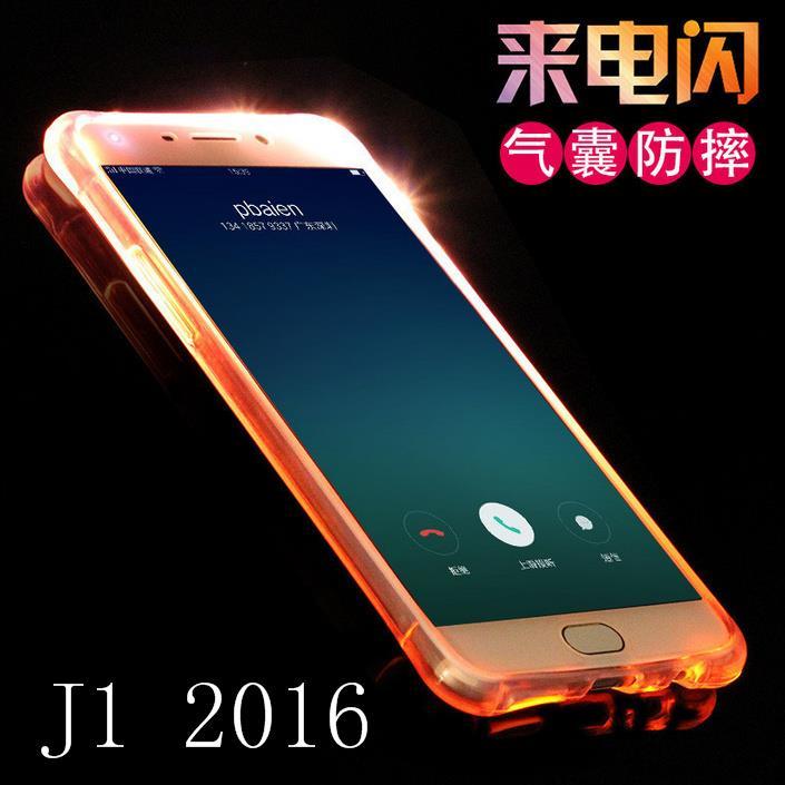 cover samsung galaxi j1 2016