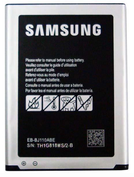 Samsung Galaxy J1 Ace J110 S4 Min End 10 24 2020 5 15 Pm
