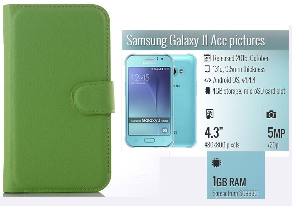 Samsung Galaxy J1 Ace J110g  2015   End 2  14  2020 10 15 Am