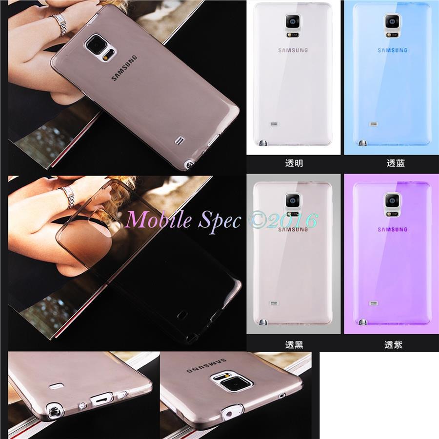 Samsung Galaxy J2 Vs J1 Ace Mobiles 2016 J111