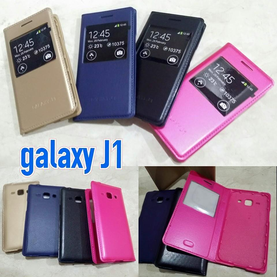 custodia samsung galaxy j1 6