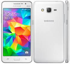 Samsung Galaxy J1 Mini Prime 8GB QuadCore, 5MP Camera,Original SME Set