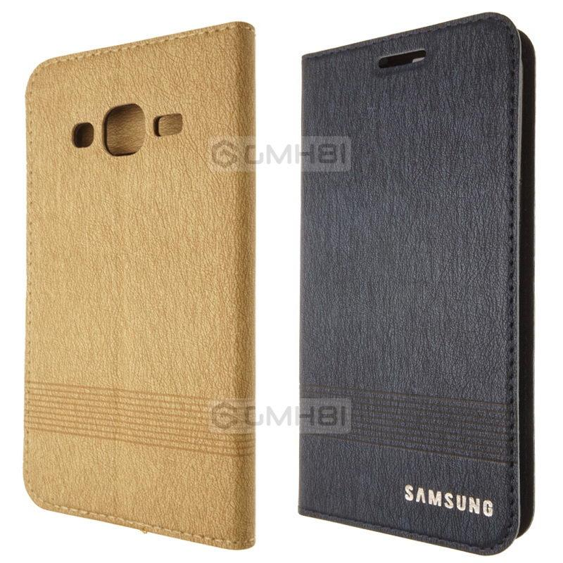 cf77fb22f3a Samsung Galaxy J2 J200 Wallet Slim Flip Cover Stand Protective Case. ‹ ›