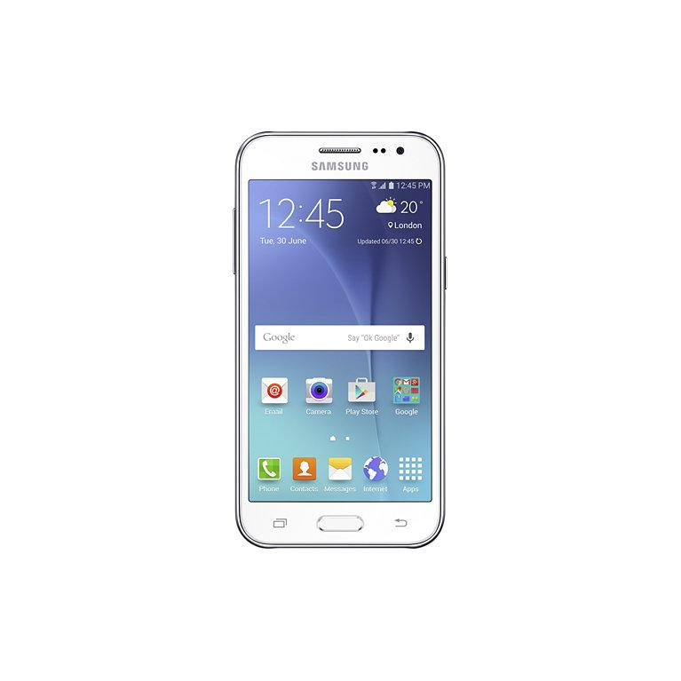Best antivirus for samsung galaxy j2