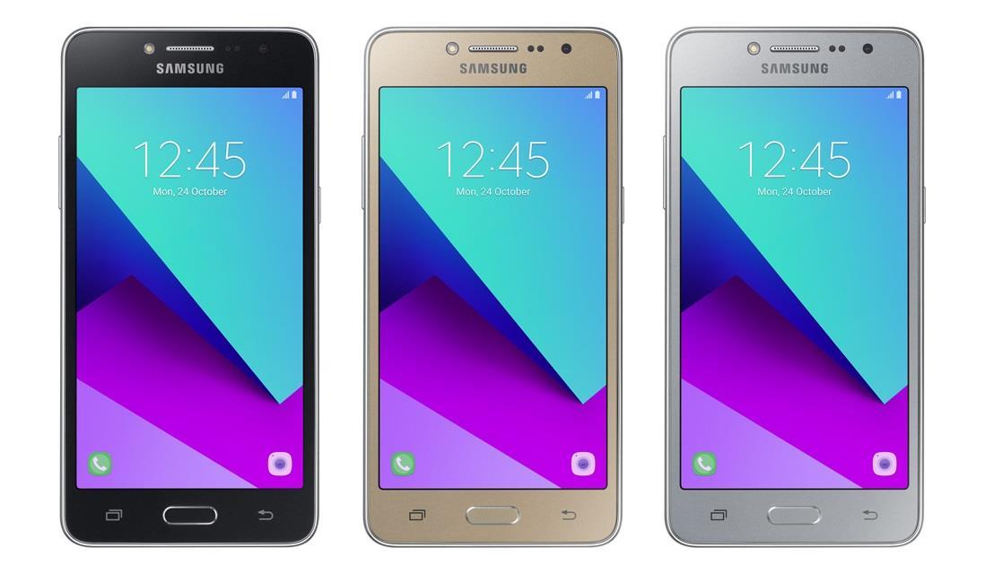 Samsung Galaxy J2 Prime 8gb Rom 1 End 4 20 2019 6 15 Pm