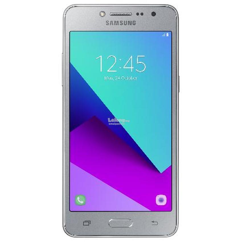 Samsung Galaxy J2 Prime 8GB Silver End 1 5 2018 615 PM