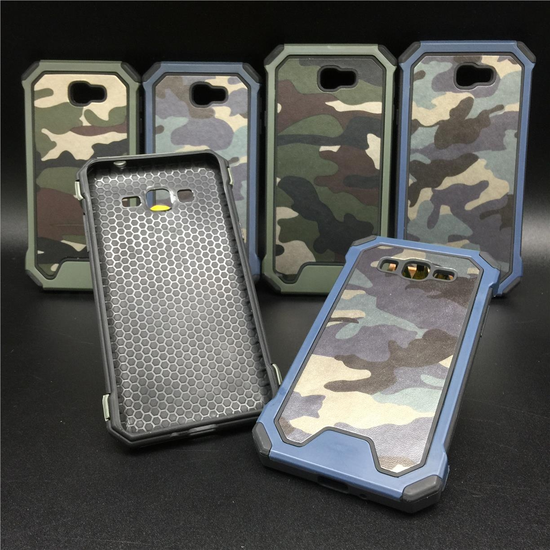 new style 94ff3 82838 SAMSUNG GALAXY J2 PRIME J5 PRIME J7 PRIME ARMY TOUGH PROTECTIVE CASE