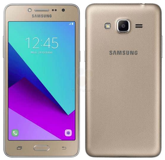 Samsung Galaxy J2 Prime Original End 12 13 2019 10 35 Pm