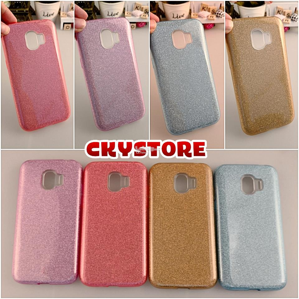 separation shoes 96876 8e0a3 Samsung Galaxy J2 Pro (2018) LIMITED SHINNING diamond TPU Case