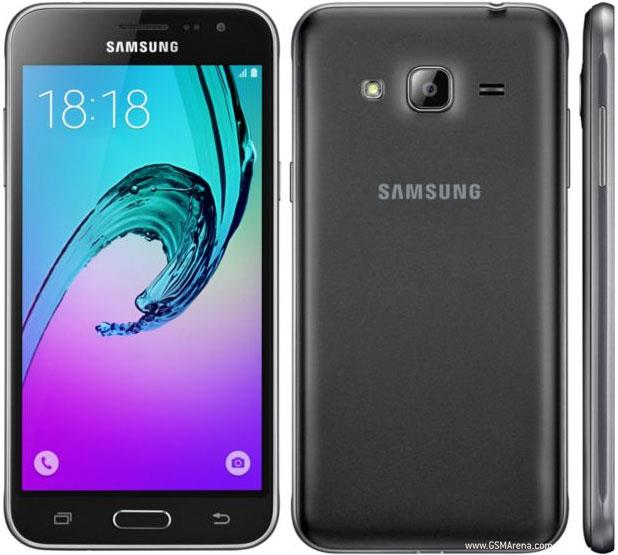 Samsung Galaxy J3 J2 Prime J5 J7 Ori SME Set FocGift