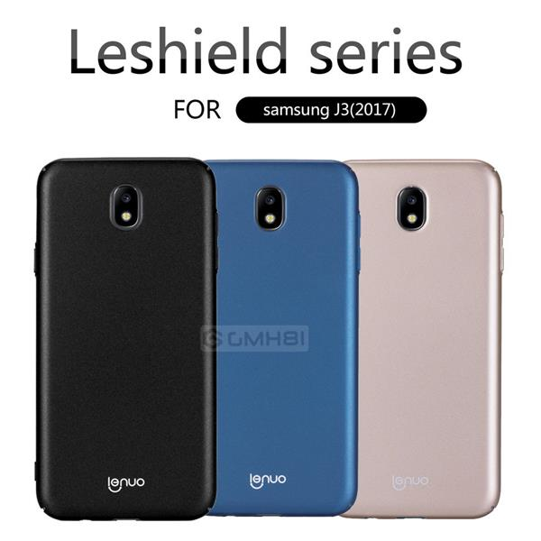 samsung j3 16 case