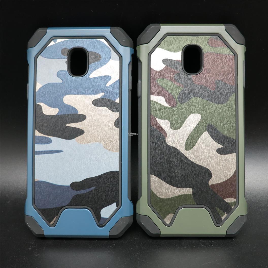 buy popular 1c133 92d02 SAMSUNG GALAXY J3 PRO J5 PRO J7 PRO ARMY TOUGH PROTECTIVE CASE