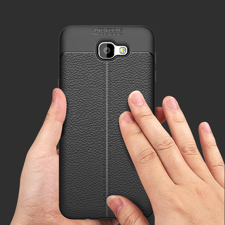 Samsung Galaxy J3 Pro J5 Pro J7 Pro J2 Prime J5 J7 Prime Soft Case Cov