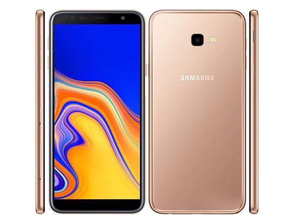 SAMSUNG Galaxy J4 PLUS - Original se (end 10 3 2019 9 15 PM) b4d269fe8