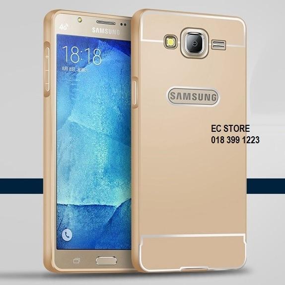 Samsung Galaxy J5 A7 On7 G600FY Ul (end 10/19/2018 12:15 AM)