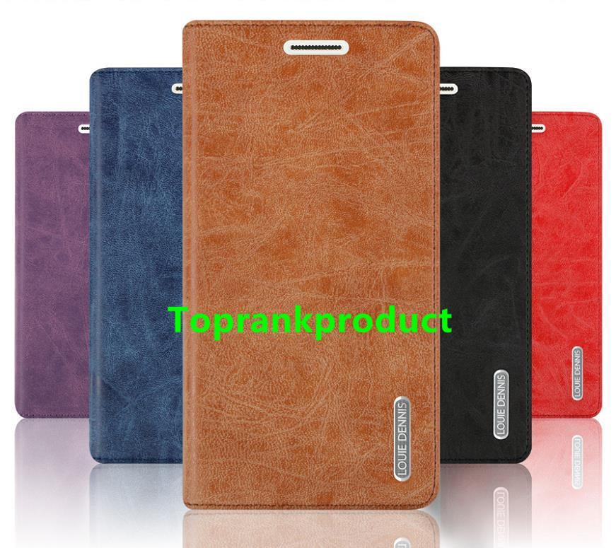 hot sale online 24693 f6bb7 Samsung Galaxy J5 J7 2016 Flip PU Leather Stand Case Cover Casing