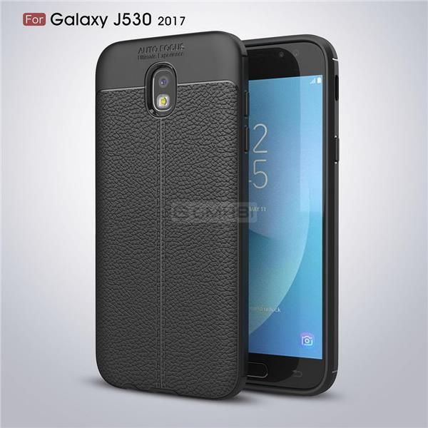 quality design 435d7 1dbc9 Samsung Galaxy J5 J7 Pro 2017 LYCHEE Tough Armor Bumper Cover Case