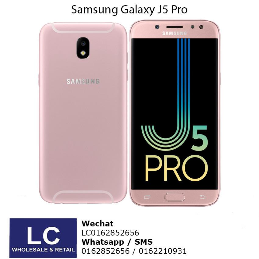 samsung galaxy j5 pro 2017 pink 3gb end 7 6 2019 10 15 pm. Black Bedroom Furniture Sets. Home Design Ideas