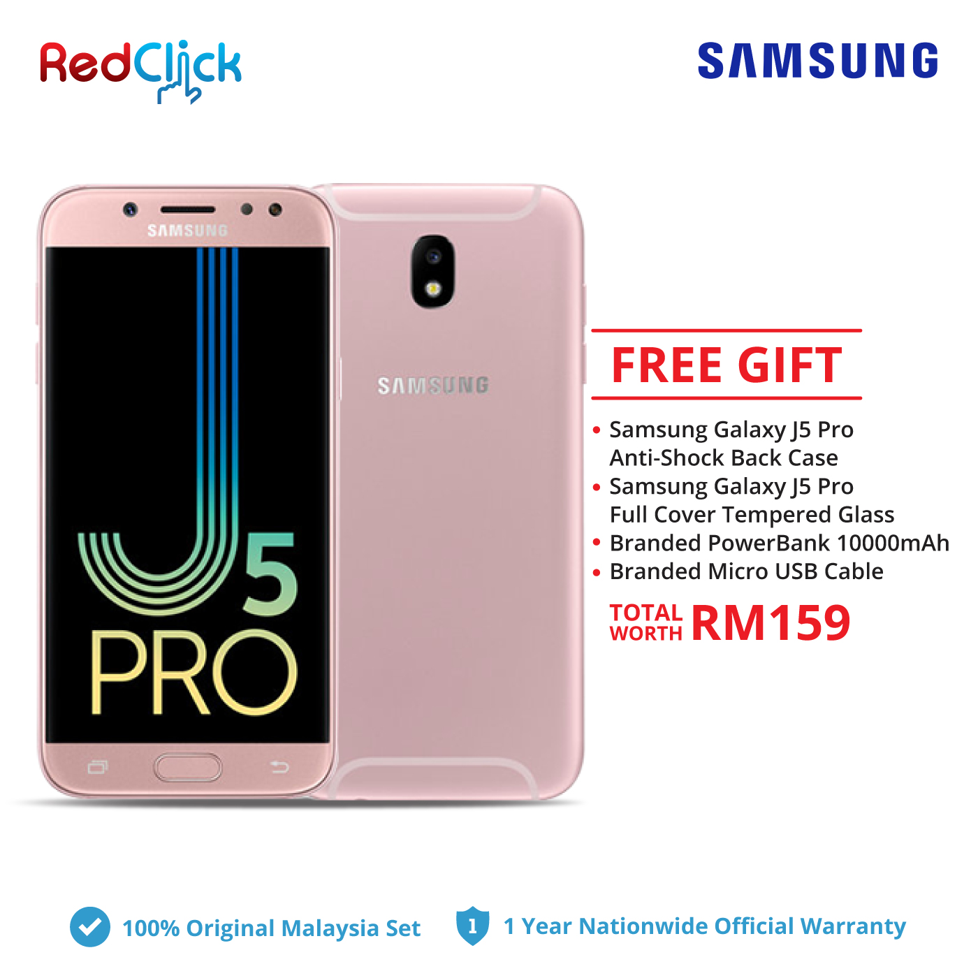 Samsung Galaxy J5 Pro J530y 3gb End 12 8 2020 1200 Am Tempered Glass Full Cover Screen Protector 32gb 4 Free Gift Worth